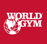 World Gym Egypt