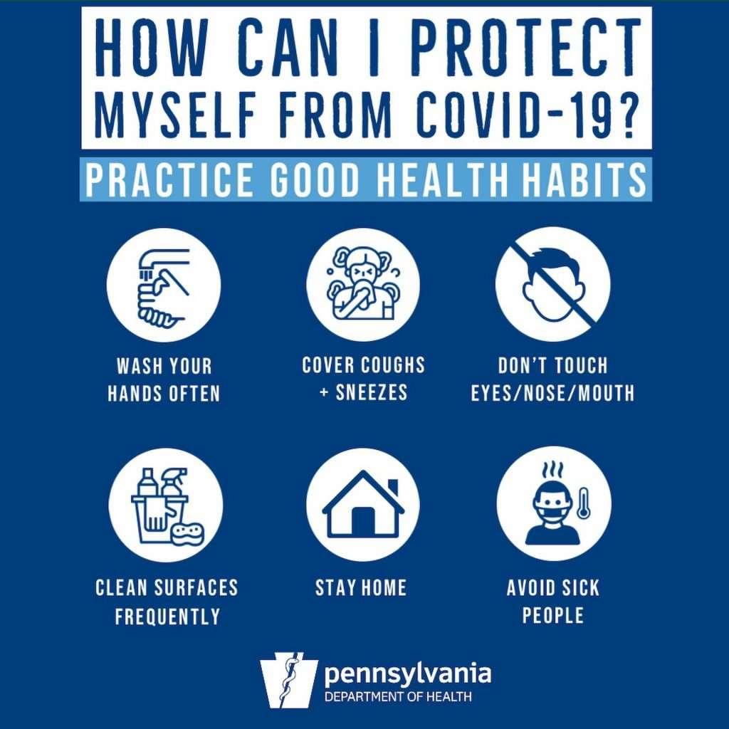Coronavirus_Prevention