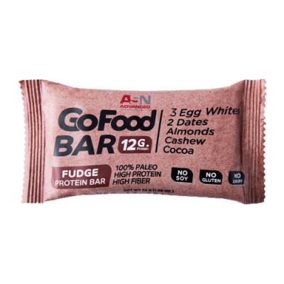 Fudge-Bar
